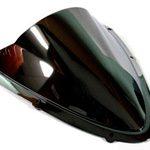 Ветровые стекла для мотоциклов