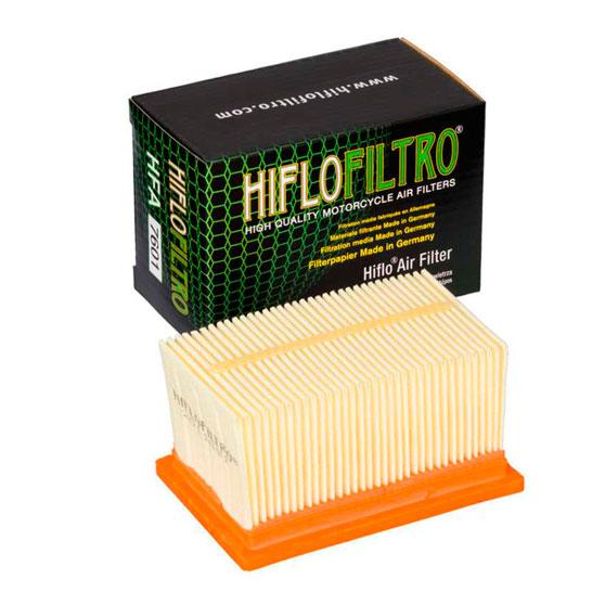 Воздушный фильтр для мотоцикла BMW HifloFiltro HF7601