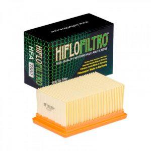 Воздушный фильтр для мотоцикла BMW HifloFiltro HF7602