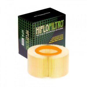 Воздушный фильтр для мотоцикла BMW HifloFiltro HF7910