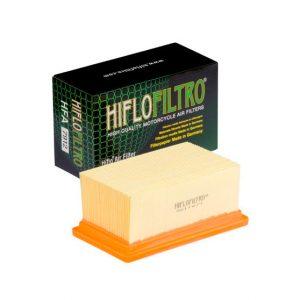 Воздушный фильтр для мотоцикла BMW HifloFiltro HF7912