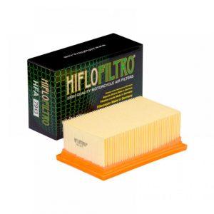Воздушный фильтр для мотоцикла BMW HifloFiltro HF7913