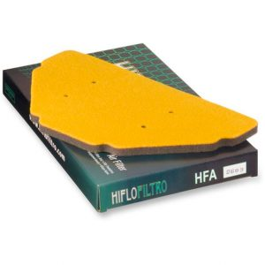 Воздушный фильтр для мотоцикла Kawasaki HifloFiltro HF2603