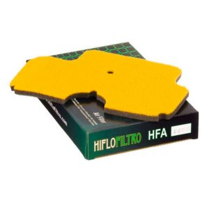 Воздушный фильтр для мотоцикла Kawasaki HifloFiltro HF2606