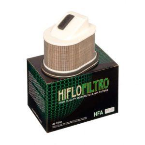 Воздушный фильтр для мотоцикла Kawasaki HifloFiltro HF2707