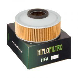 Воздушный фильтр для мотоцикла Kawasaki HifloFiltro HF2801