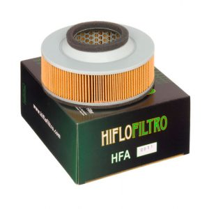 Воздушный фильтр для мотоцикла Kawasaki HifloFiltro HF2911