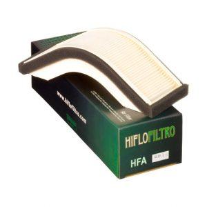 Воздушный фильтр для мотоцикла Kawasaki HifloFiltro HF2915