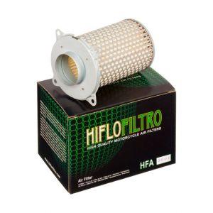 Воздушный фильтр для мотоцикла Suzuki HifloFiltro HFA3503
