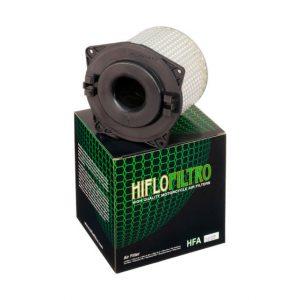 Воздушный фильтр для мотоцикла Suzuki HifloFiltro HFA3602