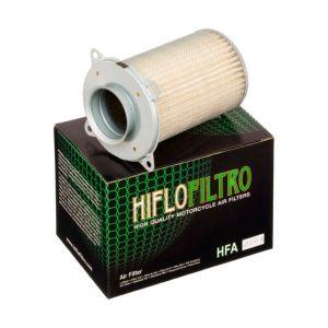 Воздушный фильтр для мотоцикла Suzuki HifloFiltro HFA3604