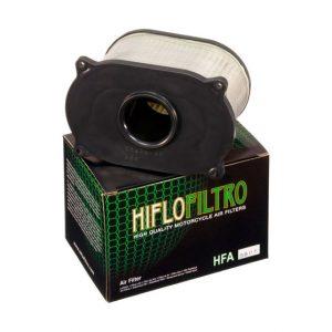 Воздушный фильтр для мотоцикла Suzuki HifloFiltro HFA3609