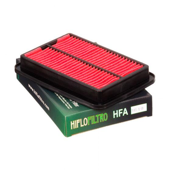 Воздушный фильтр для мотоцикла Suzuki HifloFiltro HFA3610
