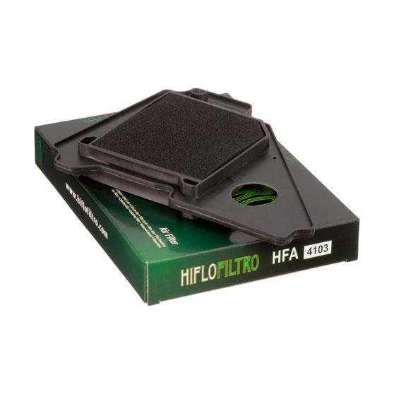 Воздушный фильтр для мотоцикла Yamaha HifloFiltro HFA4103