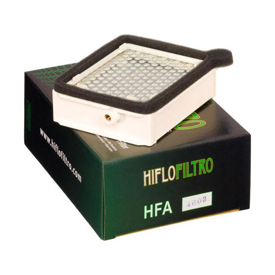 Воздушный фильтр для мотоцикла Yamaha HifloFiltro HFA4602