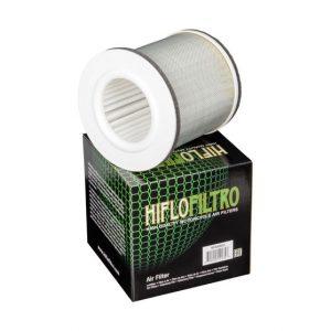 Воздушный фильтр для мотоцикла Yamaha HifloFiltro HFA4603