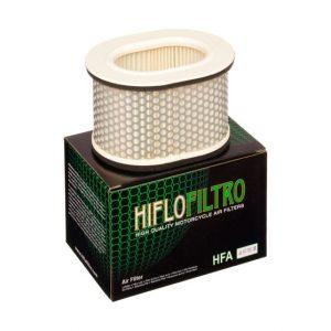 Воздушный фильтр для мотоцикла Yamaha HifloFiltro HFA4604
