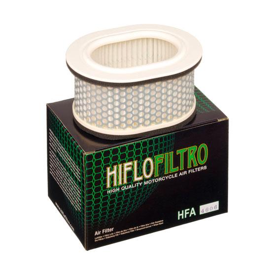 Воздушный фильтр для мотоцикла Yamaha HifloFiltro HFA4606