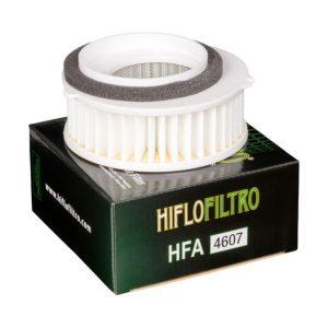 Воздушный фильтр для мотоцикла Yamaha HifloFiltro HFA4607