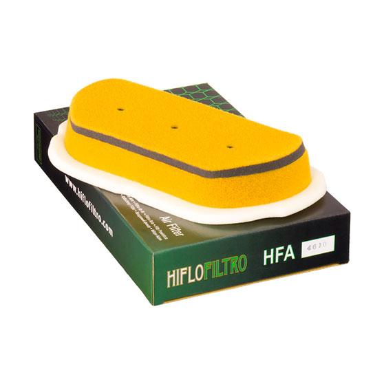 Воздушный фильтр для мотоцикла Yamaha HifloFiltro HFA4610
