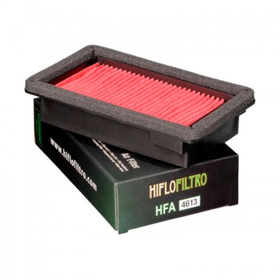 Воздушный фильтр для мотоцикла Yamaha HifloFiltro HFA4613