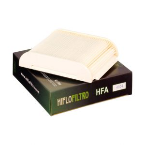 Воздушный фильтр для мотоцикла Yamaha HifloFiltro HFA4904