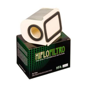 Воздушный фильтр для мотоцикла Yamaha HifloFiltro HFA4906