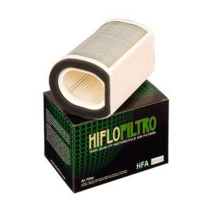 Воздушный фильтр для мотоцикла Yamaha HifloFiltro HFA4912