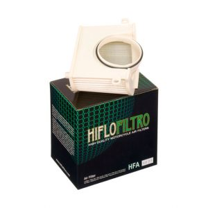 Воздушный фильтр для мотоцикла Yamaha HifloFiltro HFA4914