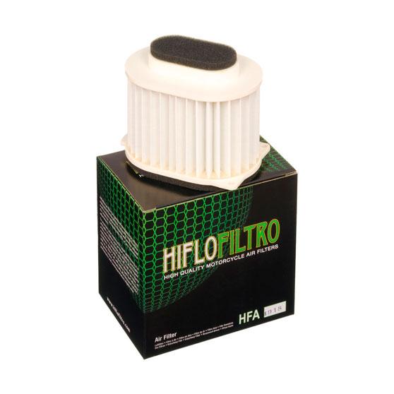 Воздушный фильтр для мотоцикла Yamaha HifloFiltro HFA4918