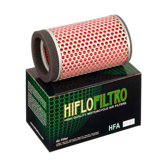 Воздушный фильтр для мотоцикла Yamaha HifloFiltro HFA4920