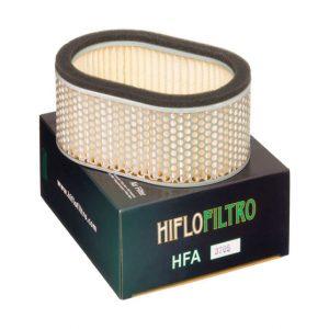 Воздушный фильтр для мотоцикла Suzuki HifloFiltro HFA3705