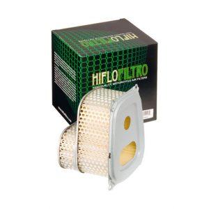 Воздушный фильтр для мотоцикла Suzuki HifloFiltro HFA3802
