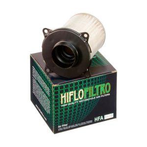 Воздушный фильтр для мотоцикла Suzuki HifloFiltro HFA3803