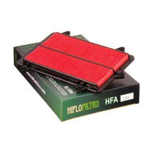 Воздушный фильтр для мотоцикла Suzuki HifloFiltro HFA3903