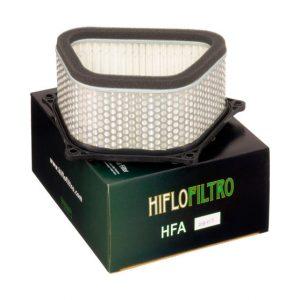 Воздушный фильтр для мотоцикла Suzuki HifloFiltro HFA3907