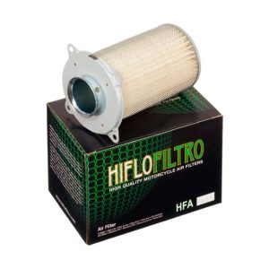 Воздушный фильтр для мотоцикла Suzuki HifloFiltro HFA3909