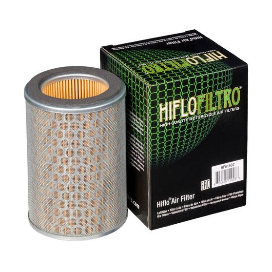 Воздушный фильтр для мотоцикла Honda HifloFiltro HFA1602