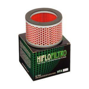 Воздушный фильтр для мотоцикла Honda HifloFiltro HFA1612