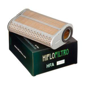 Воздушный фильтр для мотоцикла Honda HifloFiltro HFA1618
