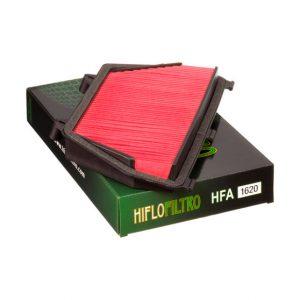 Воздушный фильтр для мотоцикла Honda HifloFiltro HFA1620