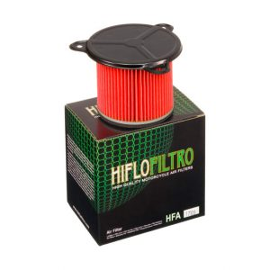 Воздушный фильтр для мотоцикла Honda HifloFiltro HFA1705