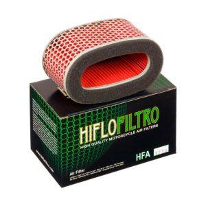 Воздушный фильтр для мотоцикла Honda HifloFiltro HFA1710