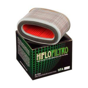 Воздушный фильтр для мотоцикла Honda HifloFiltro HFA1712