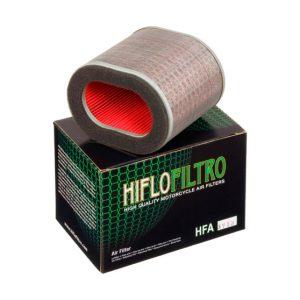 Воздушный фильтр для мотоцикла Honda HifloFiltro HFA1713