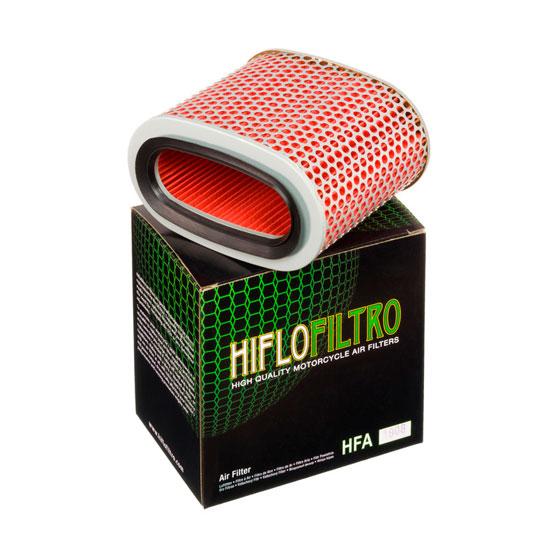 Воздушный фильтр для мотоцикла Honda HifloFiltro HFA1908