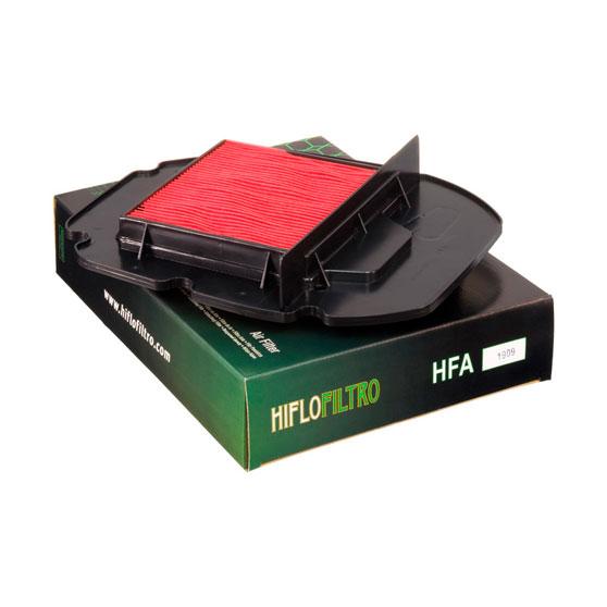 Воздушный фильтр для мотоцикла Honda HifloFiltro HFA1909