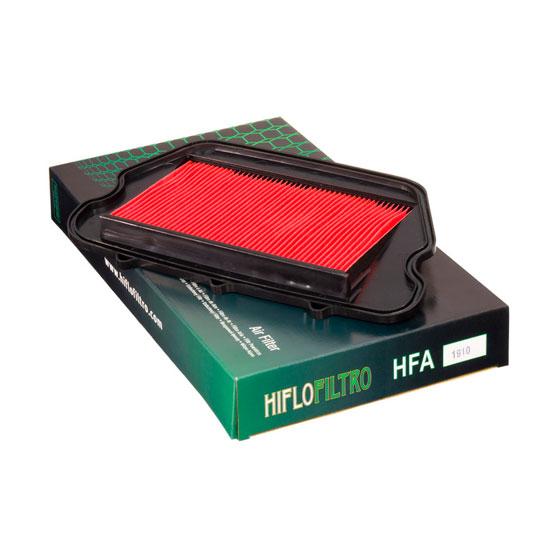 Воздушный фильтр для мотоцикла Honda HifloFiltro HFA1910
