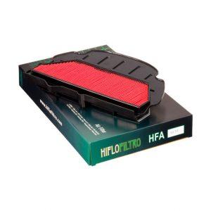 Воздушный фильтр для мотоцикла Honda HifloFiltro HFA1918