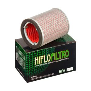 Воздушный фильтр для мотоцикла Honda HifloFiltro HFA1919